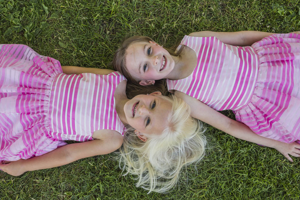 Lea-Babister-Jono & Laynie047.jpg