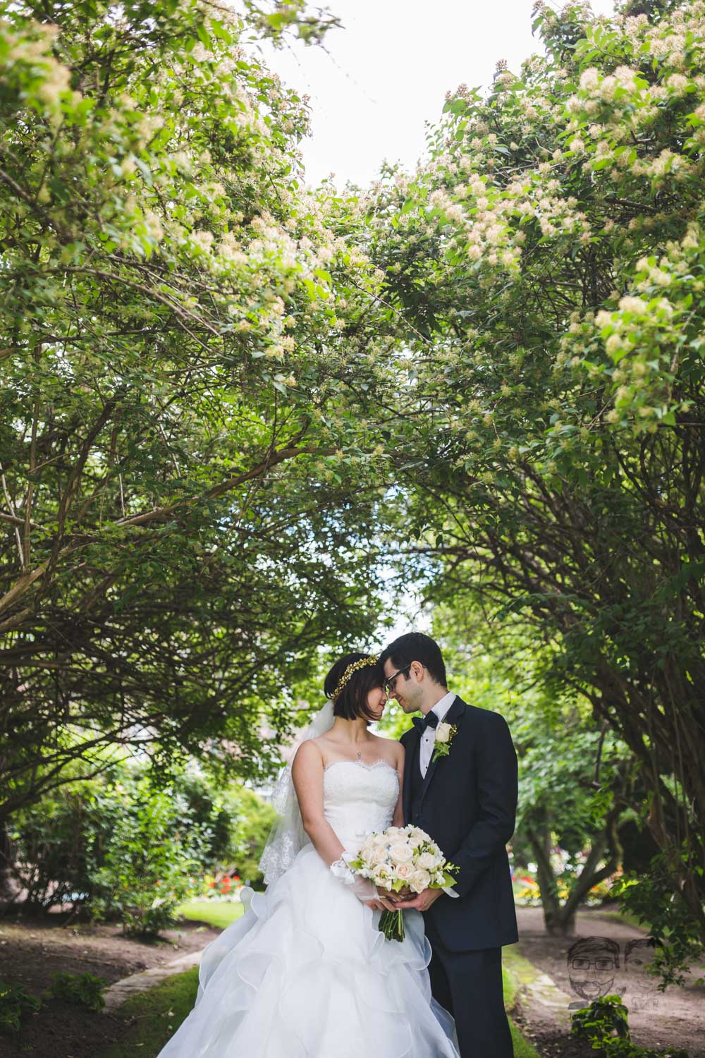 Estates of Sunnybrook-Toronto Photographer-Jono&Laynie60.jpg