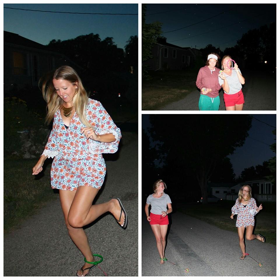 Toronto Lifestyle Photographer-Jono&Laynie1.jpg