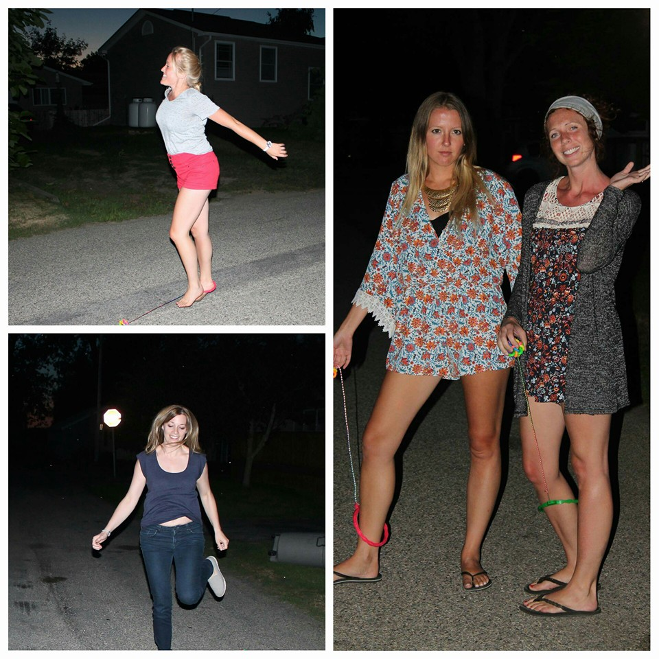 Toronto Lifestyle Photographer-Jono&Laynie2.jpg