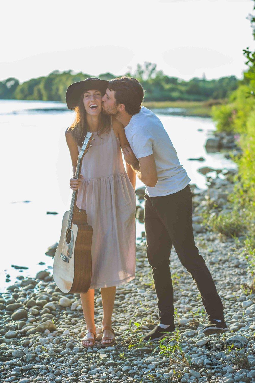 Garrett Loves Angie-Jono&Laynie032.jpg