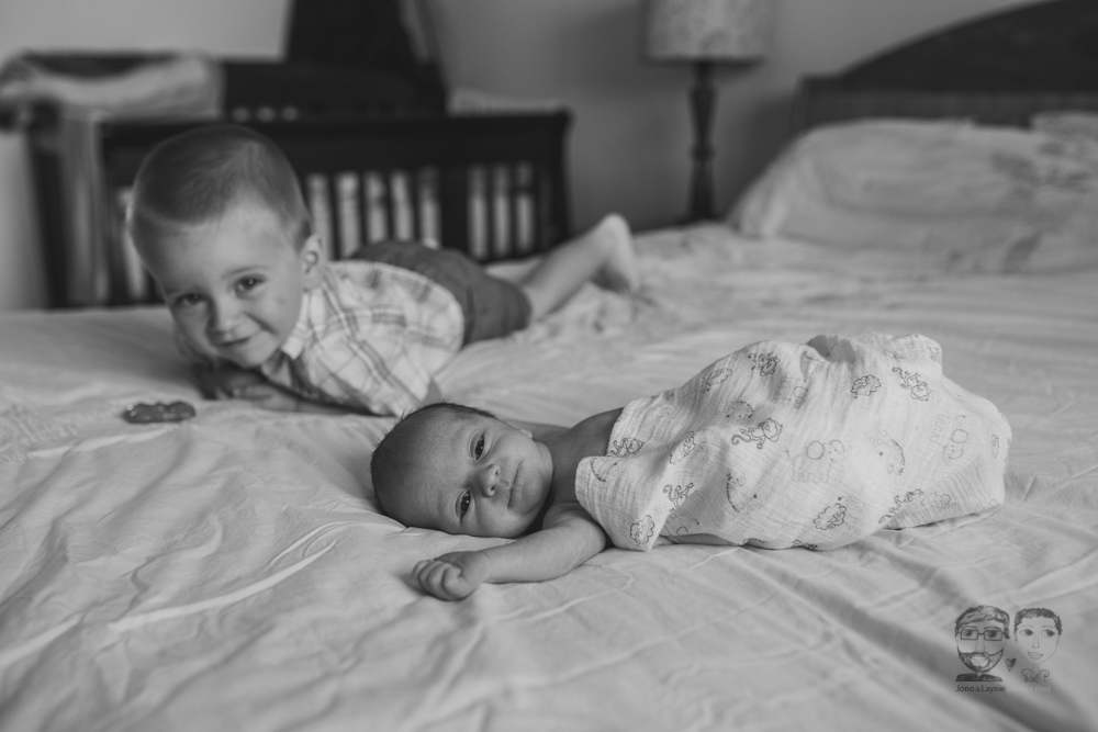 Brantford Newborn Lifestyle Photography-Jono&Laynie06.jpg