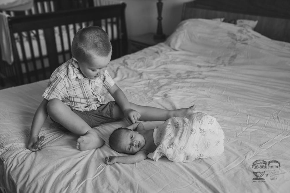 Brantford Newborn Lifestyle Photography-Jono&Laynie07.jpg