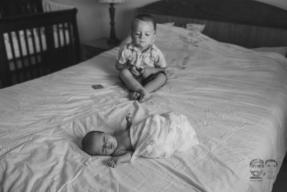 Brantford Newborn Lifestyle Photography-Jono&Laynie08.jpg