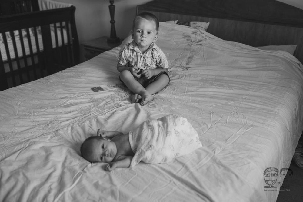 Brantford Newborn Lifestyle Photography-Jono&Laynie09.jpg