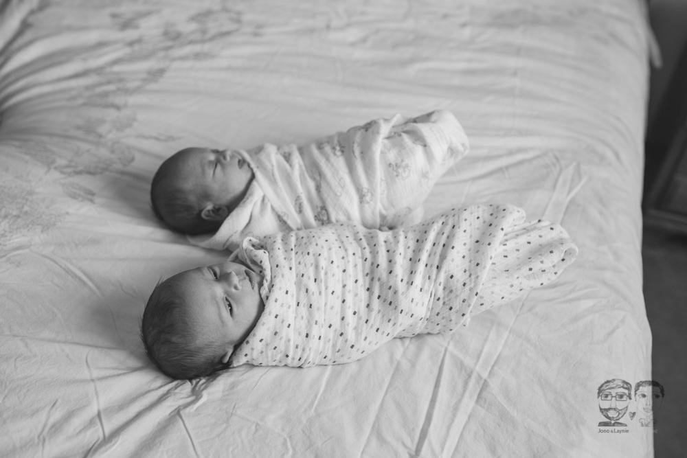 Brantford Newborn Lifestyle Photography-Jono&Laynie21.jpg