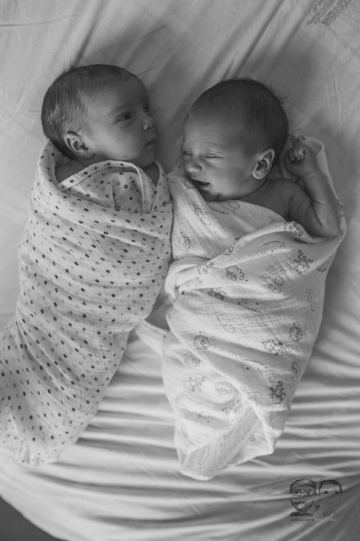 Brantford Newborn Lifestyle Photography-Jono&Laynie26.jpg