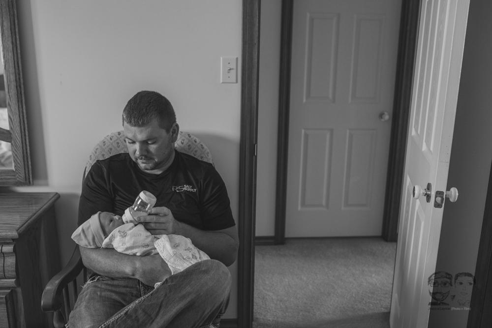 Brantford Newborn Lifestyle Photography-Jono&Laynie29.jpg