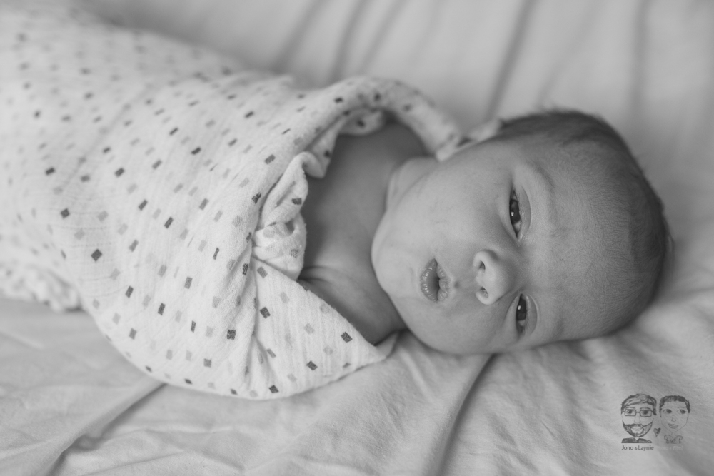 Brantford Newborn Lifestyle Photography-Jono&Laynie31.jpg