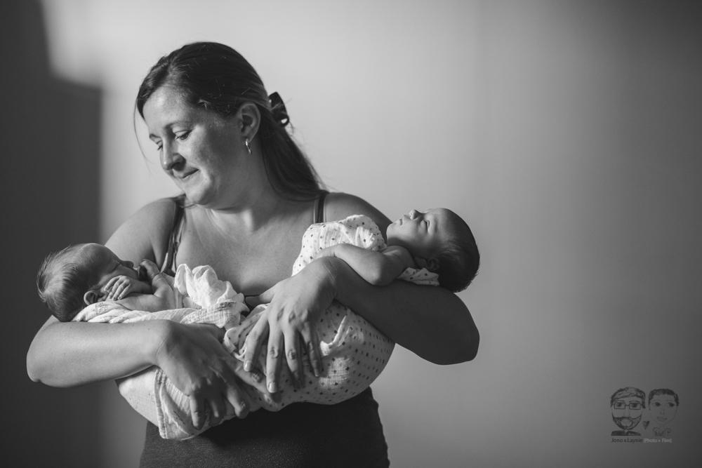 Brantford Newborn Lifestyle Photography-Jono&Laynie42.jpg