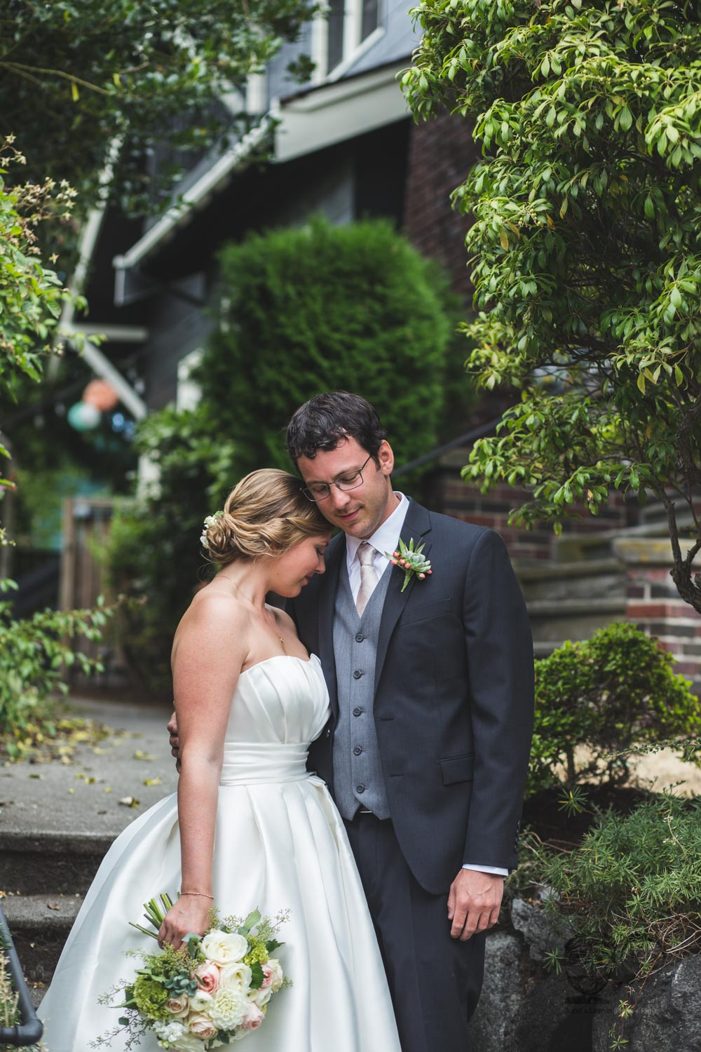 Westward Seattle Wedding-Jono&Laynie041.jpg