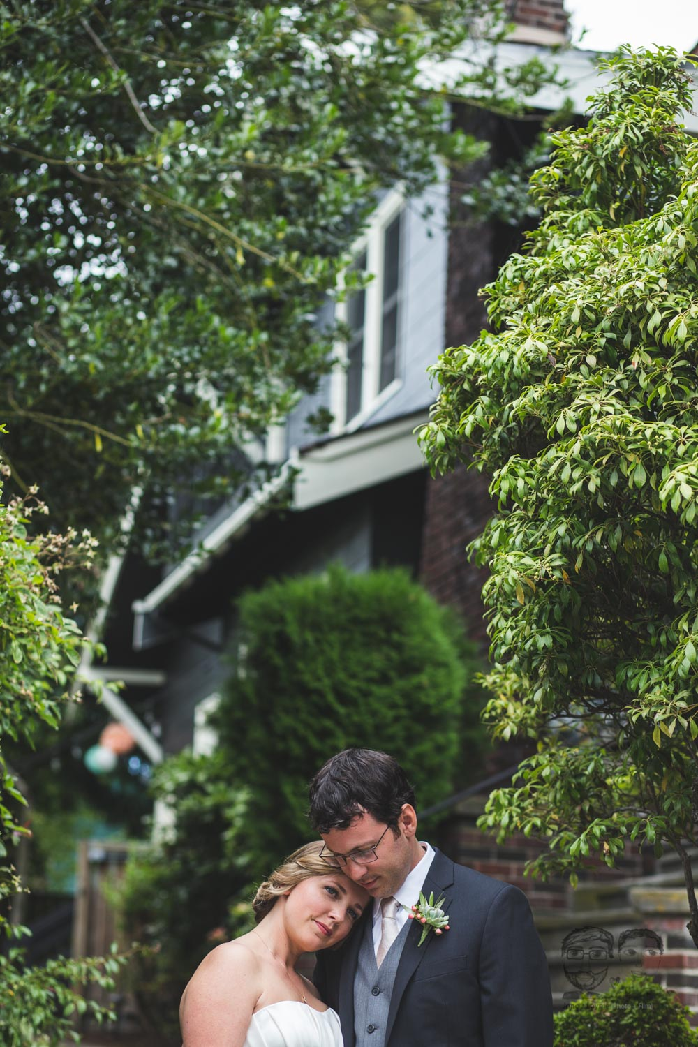 Westward Seattle Wedding-Jono&Laynie042.jpg