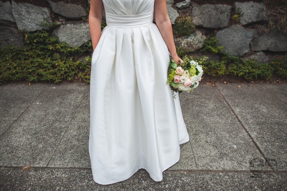 Westward Seattle Wedding-Jono&Laynie044.jpg