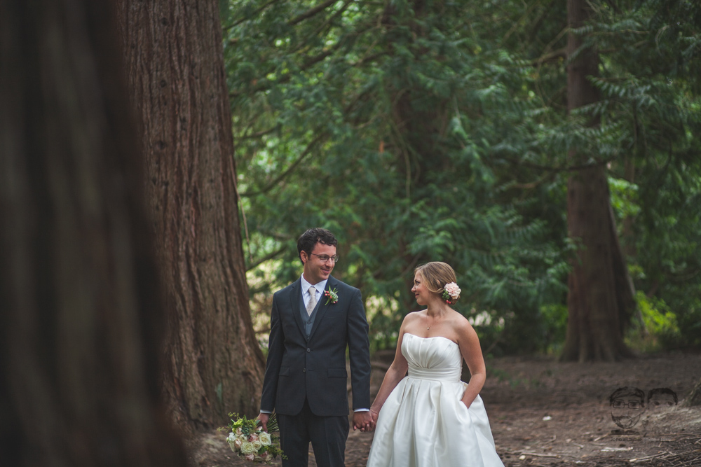 Westward Seattle Wedding-Jono&Laynie070.jpg