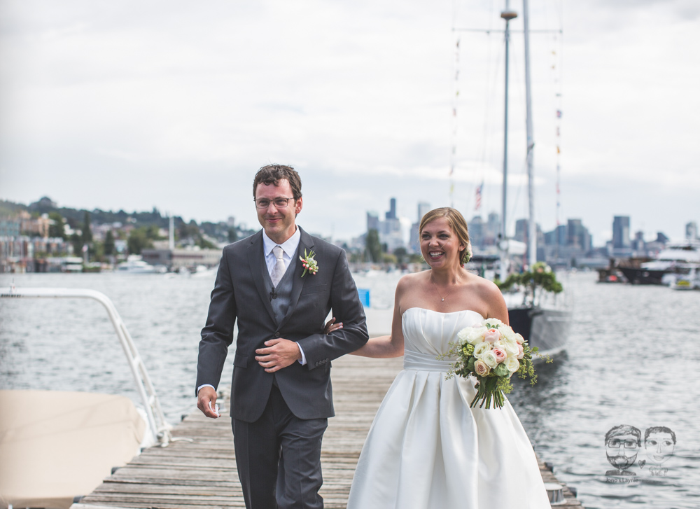 Westward Seattle Wedding-Jono&Laynie096.jpg