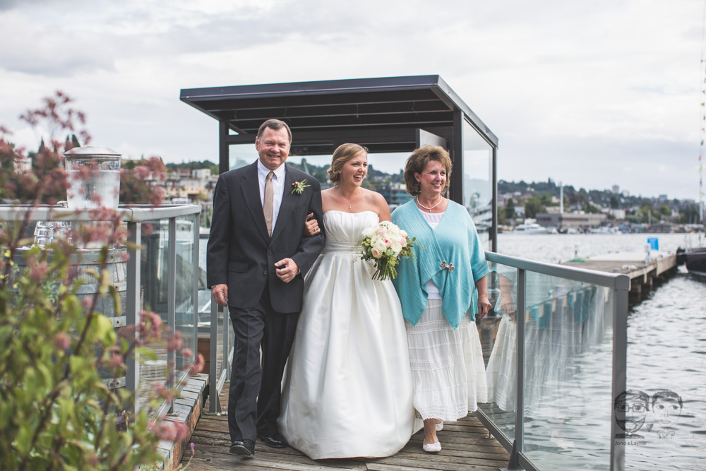 Westward Seattle Wedding-Jono&Laynie097.jpg