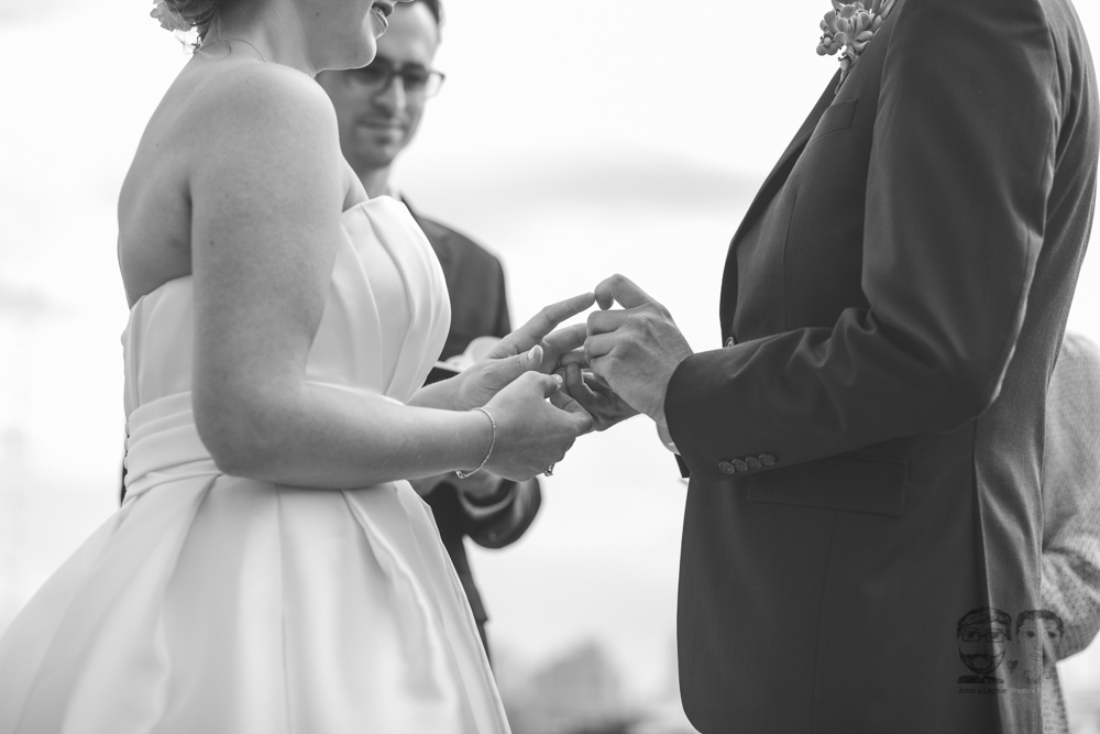 Westward Seattle Wedding-Jono&Laynie111.jpg