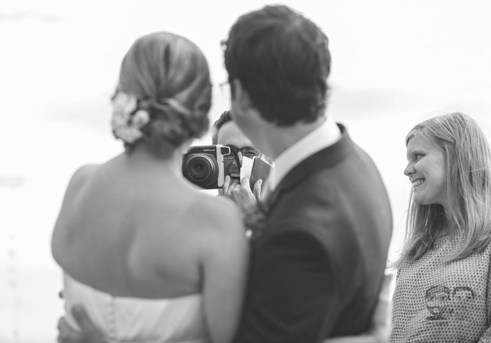 Westward Seattle Wedding-Jono&Laynie112.jpg