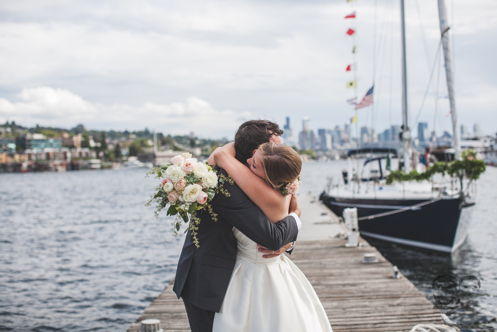 Westward Seattle Wedding-Jono&Laynie117.jpg