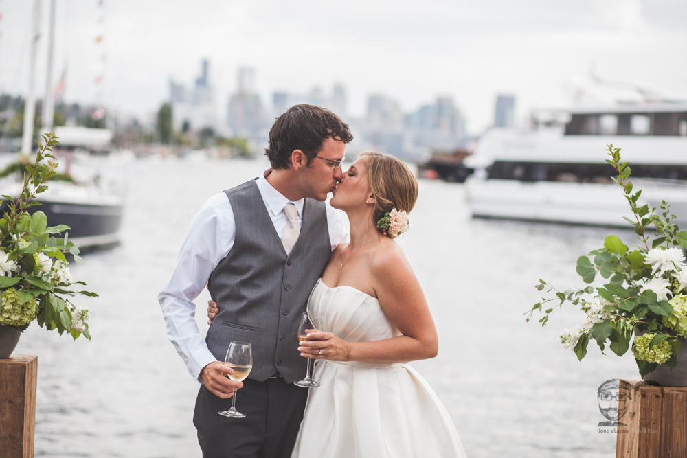 Westward Seattle Wedding-Jono&Laynie130.jpg