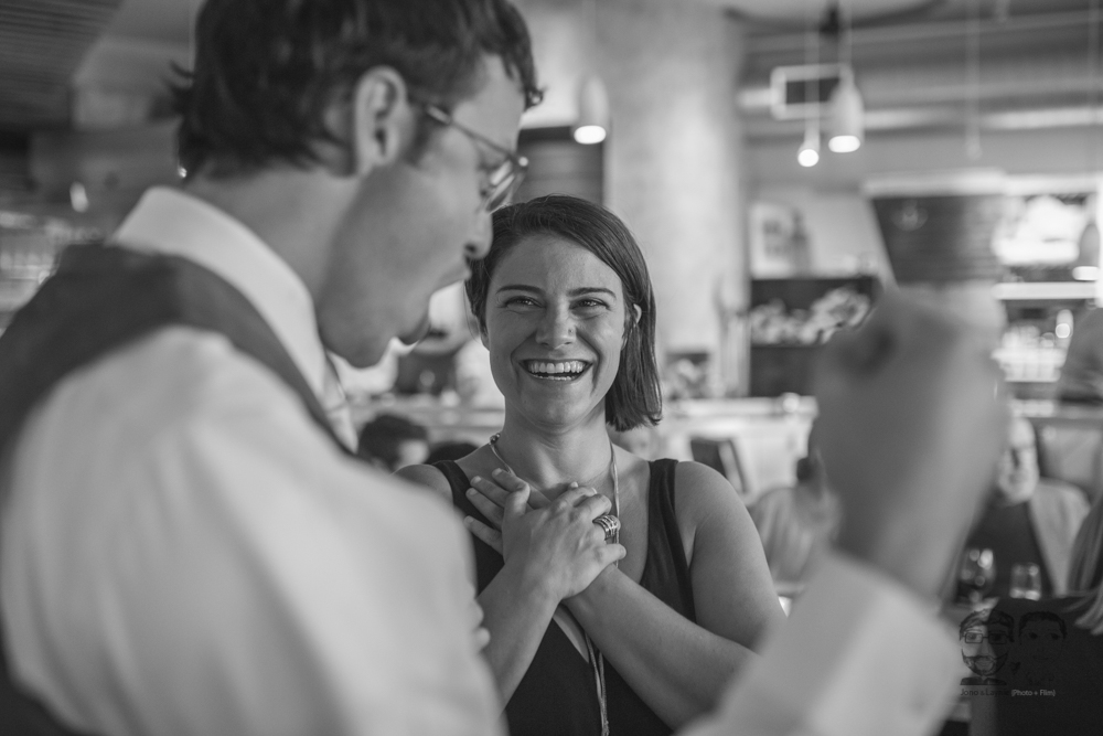 Westward Seattle Wedding-Jono&Laynie140.jpg