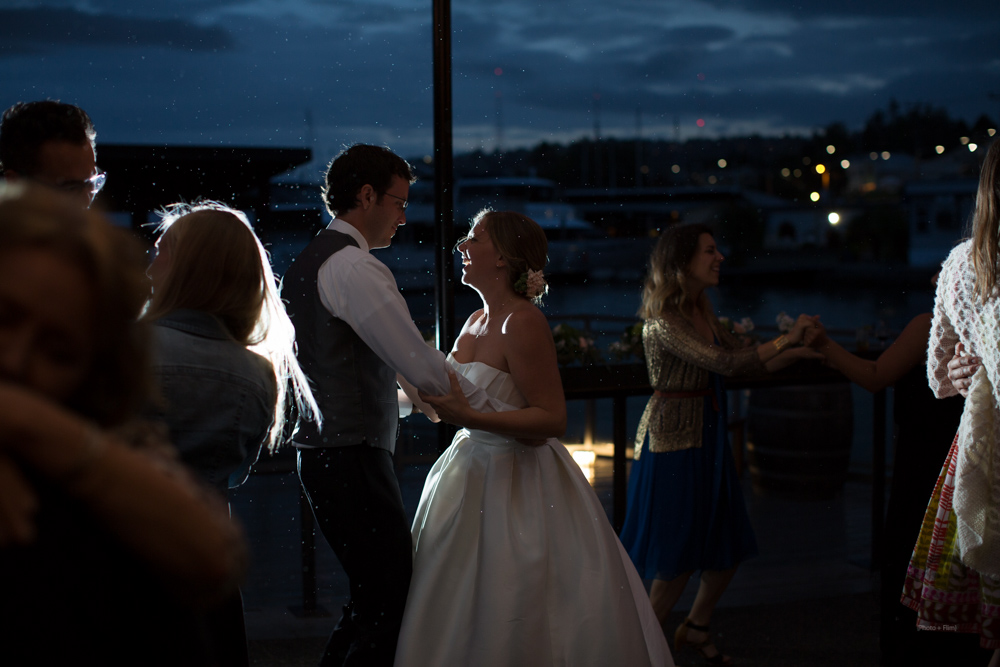 Westward Seattle Wedding-Jono&Laynie154.jpg