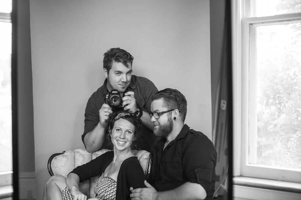 Brantford Photographer-Jono & Laynie Co.31.jpg