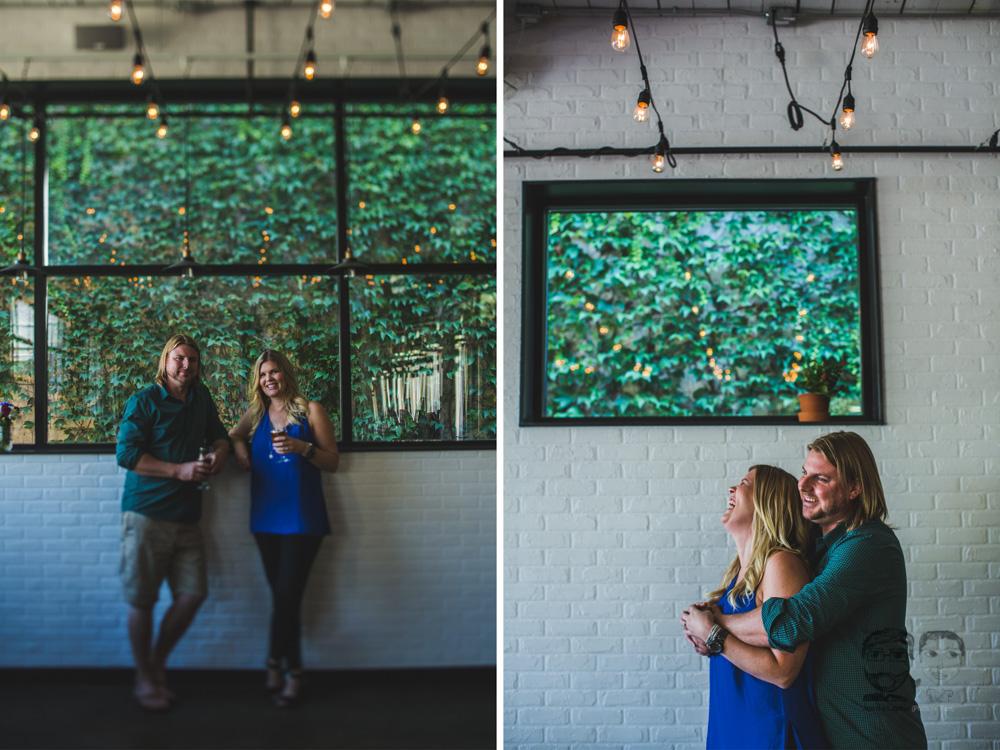 Bandit Brewery-Toronto Photographers-Jono & Laynie Co.04.jpg