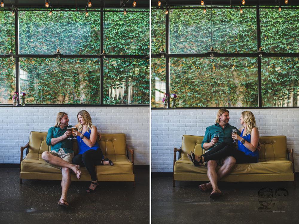 Bandit Brewery-Toronto Photographers-Jono & Laynie Co.06.jpg