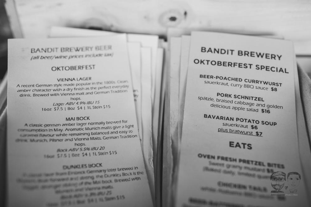 Bandit Brewery-Toronto Photographers-Jono & Laynie Co.08.jpg