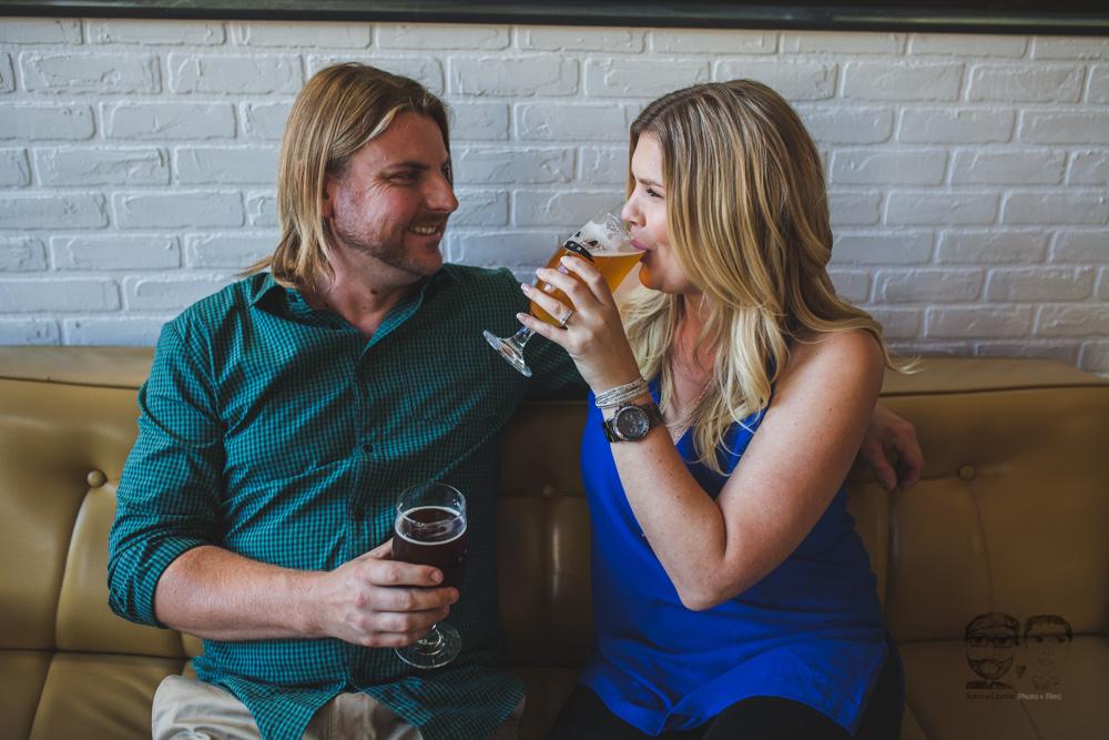 Bandit Brewery-Toronto Photographers-Jono & Laynie Co.14.jpg