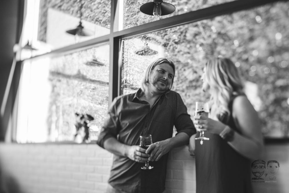 Bandit Brewery-Toronto Photographers-Jono & Laynie Co.17.jpg