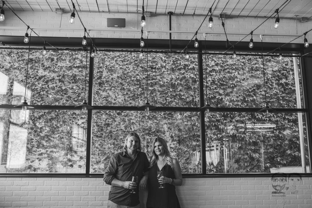 Bandit Brewery-Toronto Photographers-Jono & Laynie Co.18.jpg