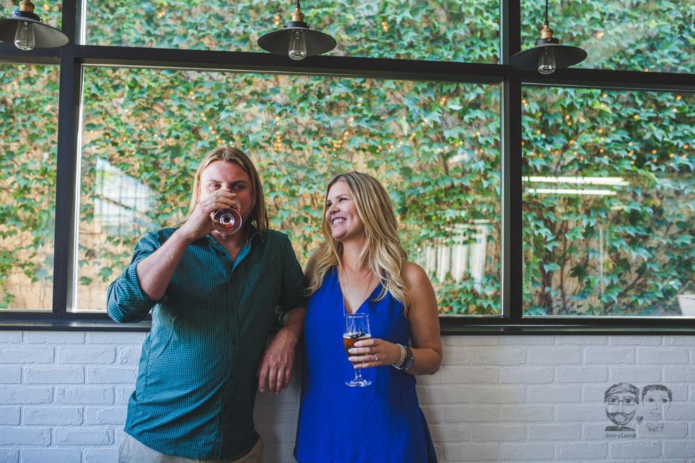 Bandit Brewery-Toronto Photographers-Jono & Laynie Co.19.jpg