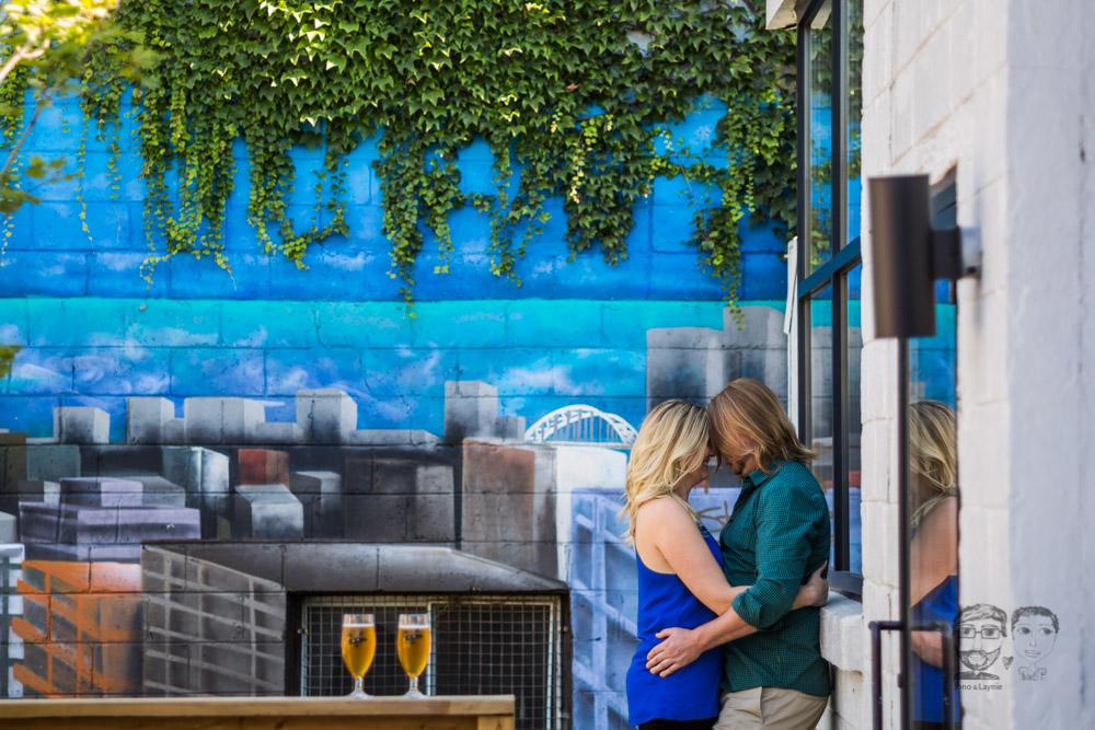 Bandit Brewery-Toronto Photographers-Jono & Laynie Co.26.jpg