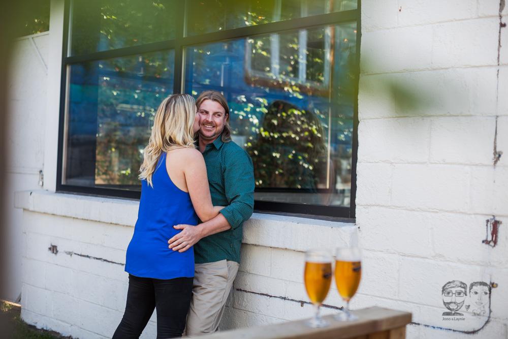 Bandit Brewery-Toronto Photographers-Jono & Laynie Co.29.jpg