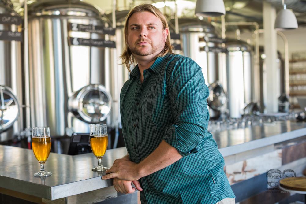 Bandit Brewery-Toronto Photographers-Jono & Laynie Co.31.jpg