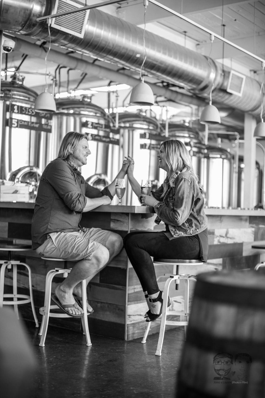Bandit Brewery-Toronto Photographers-Jono & Laynie Co.33.jpg