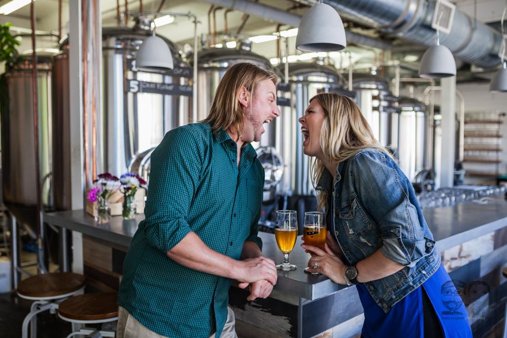Bandit Brewery-Toronto Photographers-Jono & Laynie Co.32.jpg