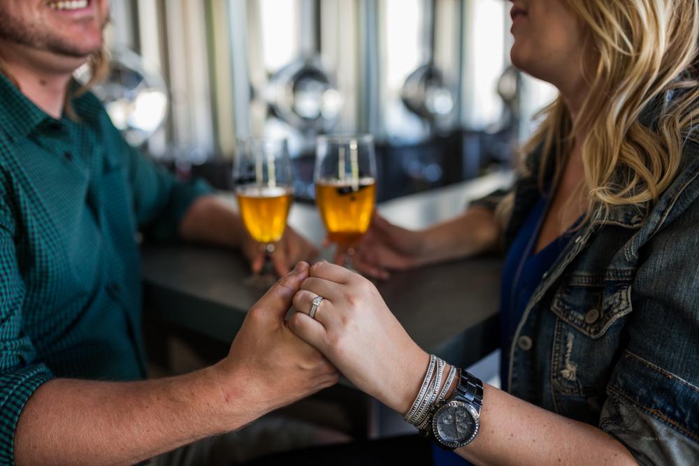 Bandit Brewery-Toronto Photographers-Jono & Laynie Co.35.jpg