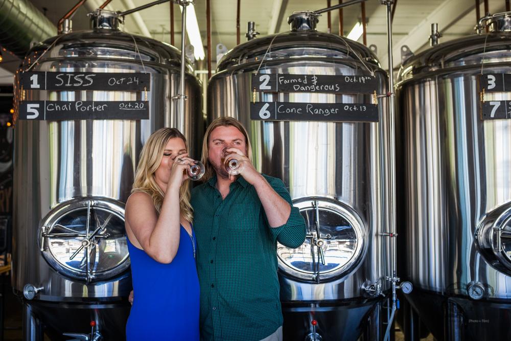 Bandit Brewery-Toronto Photographers-Jono & Laynie Co.37.jpg