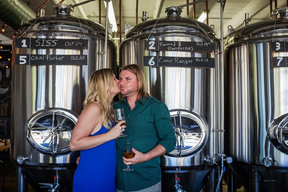 Bandit Brewery-Toronto Photographers-Jono & Laynie Co.38.jpg
