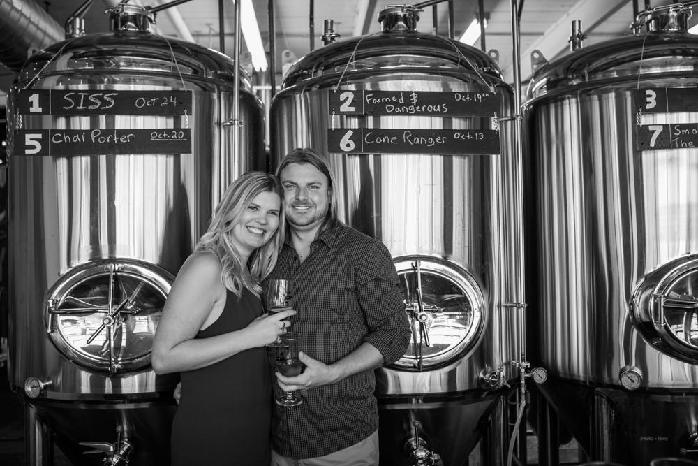Bandit Brewery-Toronto Photographers-Jono & Laynie Co.39.jpg