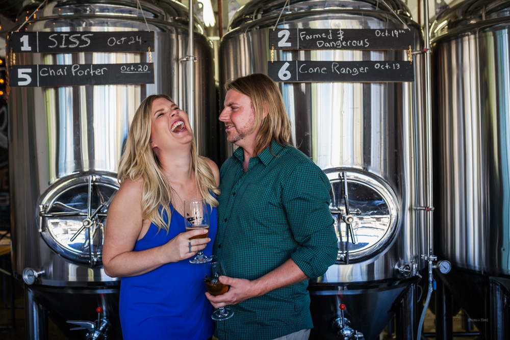 Bandit Brewery-Toronto Photographers-Jono & Laynie Co.40.jpg