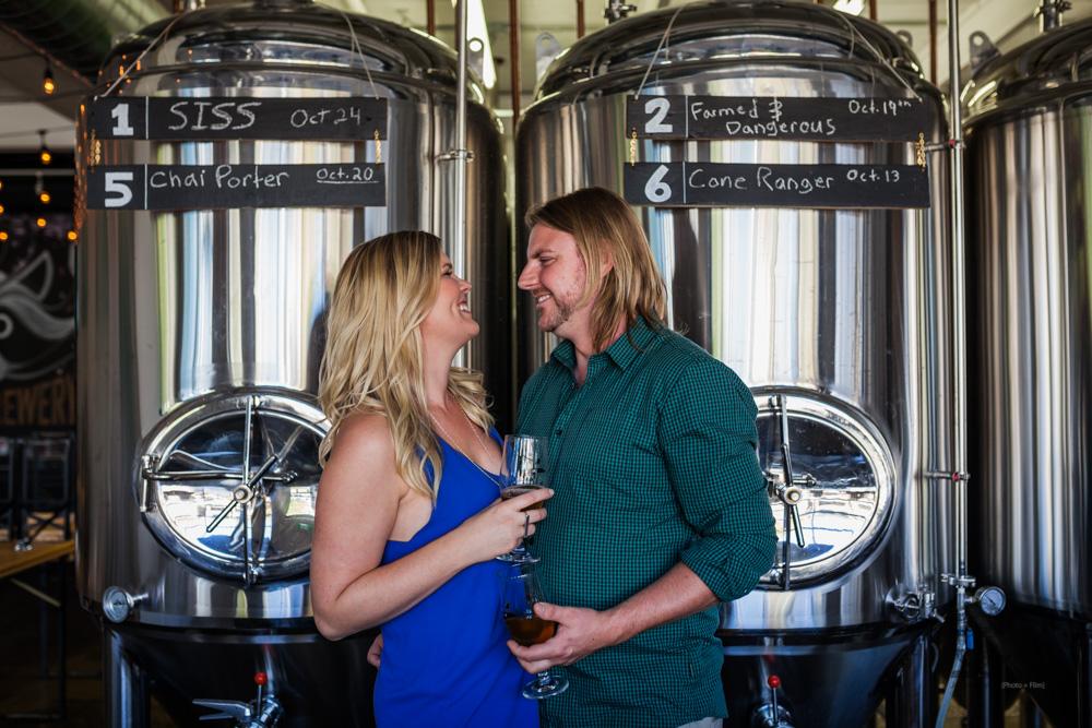 Bandit Brewery-Toronto Photographers-Jono & Laynie Co.41.jpg