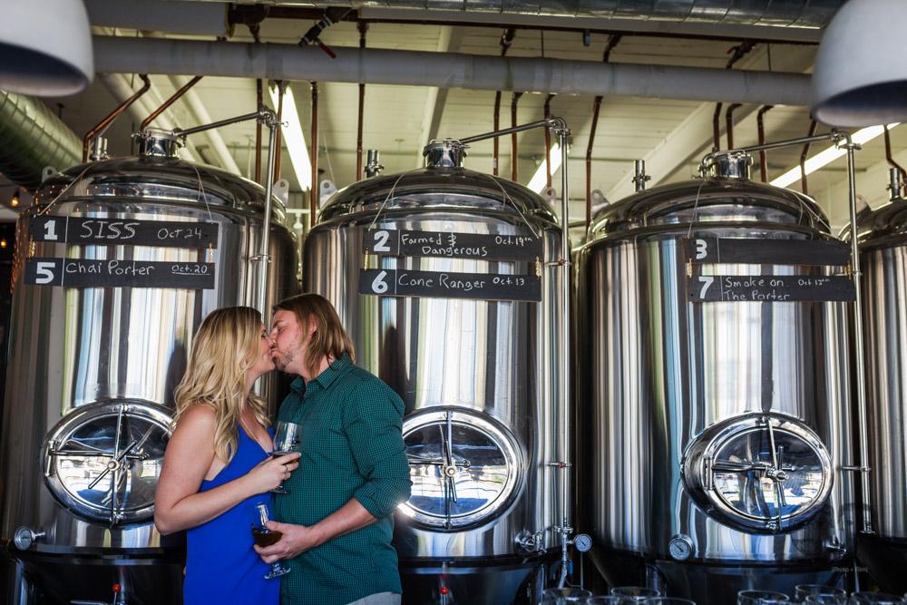 Bandit Brewery-Toronto Photographers-Jono & Laynie Co.42.jpg