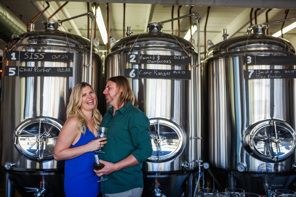 Bandit Brewery-Toronto Photographers-Jono & Laynie Co.43.jpg