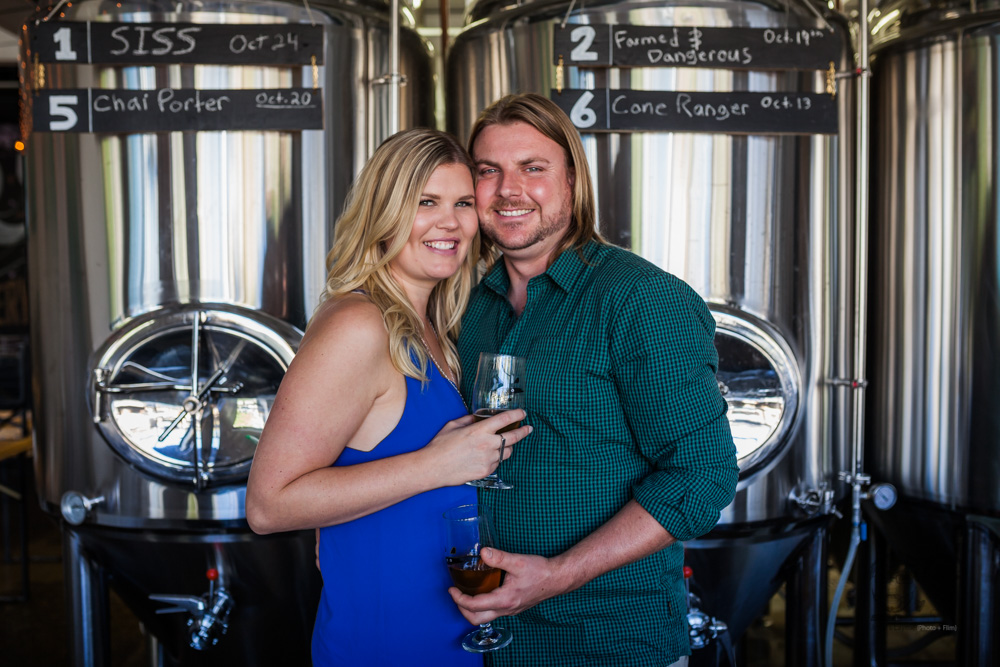 Bandit Brewery-Toronto Photographers-Jono & Laynie Co.44.jpg