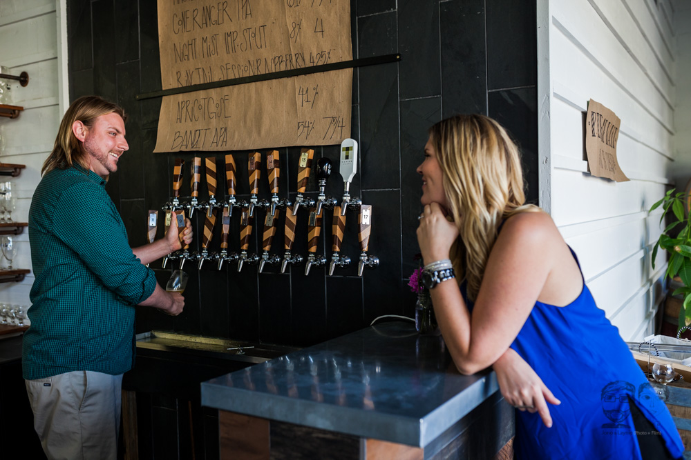 Bandit Brewery-Toronto Photographers-Jono & Laynie Co.46.jpg