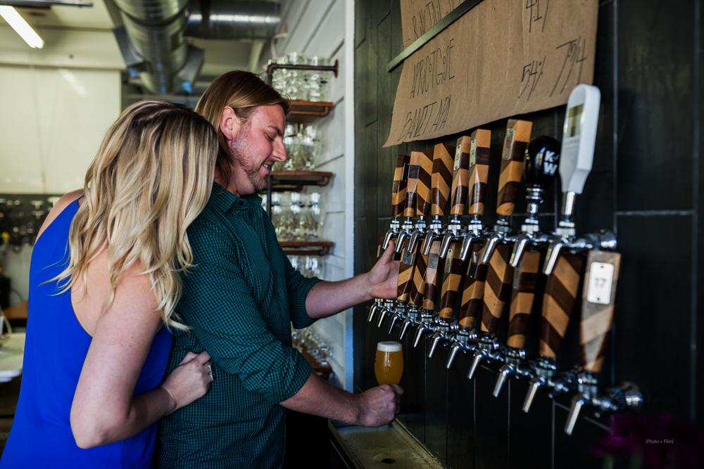 Bandit Brewery-Toronto Photographers-Jono & Laynie Co.47.jpg